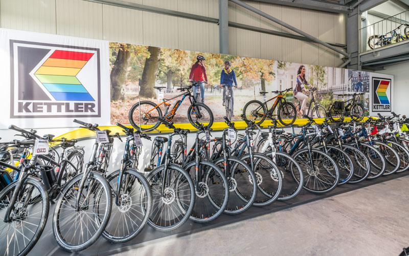 Fahrrad_Graf_Gottmadingen_Citybikes