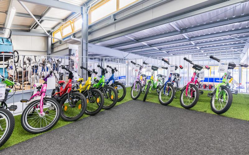 Fahrrad_Graf_Gottmadingen_Kinderraeder