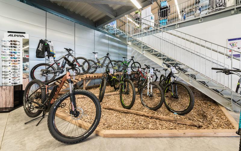 Fahrrad_Graf_Gottmadingen_Mountanbikes_E-Bike
